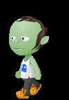 Frogpaste