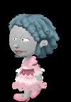 Dolores Umglitch