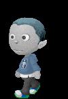 Kid Cthulhu