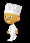 Chef Lola