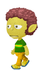 Pookie-Pooh