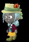 Dippity Dopp