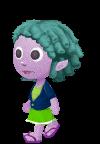 JessicatheRabbit