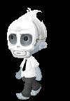 Bone Kid