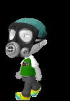 zksium