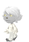 Winsome Minotaur