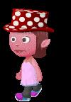 LadyPanzer