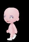 stephilia ghost