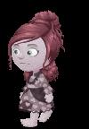 Starlily