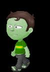 GreenGoblitch