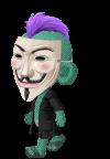 jinx_player