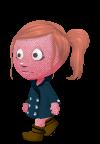LadyCait