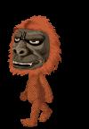 ethanjwolfy