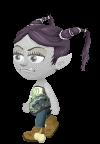 EmpressMii