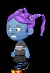 Zebula