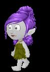 Phaedra D'Urbervill