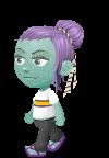 violetsprite