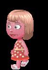 Amy<3