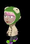 EmeraldKera