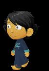 Steven[ODUK]