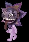 Scion of Lavender