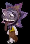 GigiLu