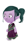 Aracely Jasmine