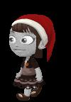 Spookymuffin