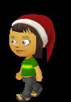 Meg-Person