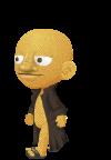 monself