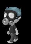 Robocop Jnr