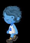 Charlie Blau