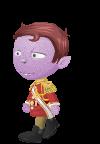 Thaniel