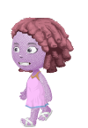 Sessie