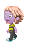 BettyBoop