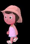 Wanderina