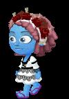 Elizadethica