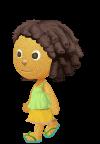 Chelsea Doll