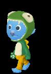 cookieboy27