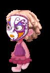 Queen Mae