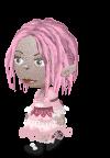 Pixie Atrepes