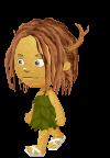 Grovery Firefly