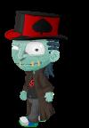 Igor the Minion