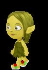 Elfina