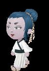 Samurai Jenn