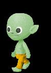 GreenFaun