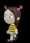 Lila-Lou-Who