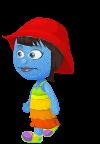 RainboKat