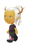 Granny Firefly