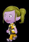 Orlexandra